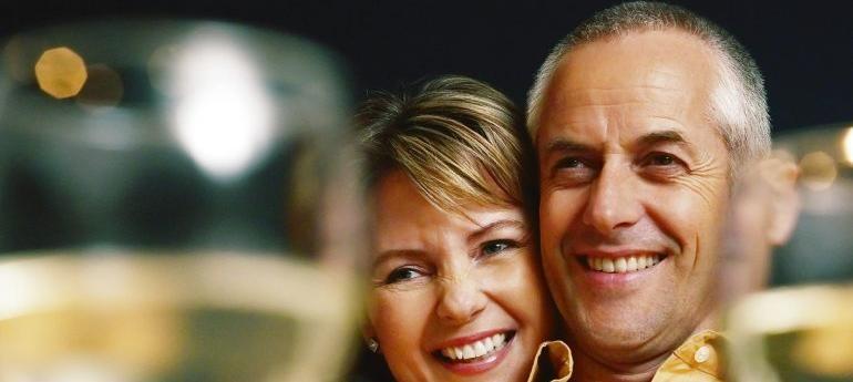 Dating femei Douala. Site- ul gratuit de dating Canada nu plate? te