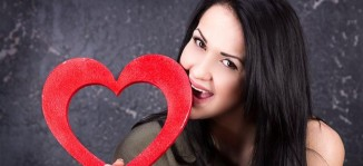 sfaturi cu dating online