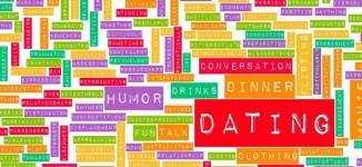 ce trebuie să faceți atunci când dating online)