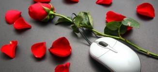 Avantajele dating online