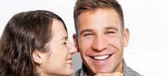 Matrimoniale Suceava - Anunturi Matrimoniale Suceava