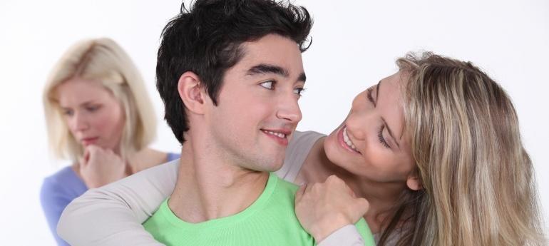 Ce trebuie sa faci la prima intalnire cu o fata