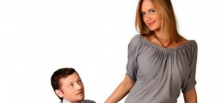 Intalnire online directa Dating gratuit Pitesti