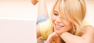 ce trebuie să știu despre întâlnirile online)