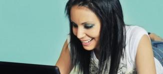 sfaturi pentru a intalni o femeie Gratuit Israel Woman Dating Site