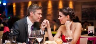 Intalniri tinere de femei Site de dating fals fotografii