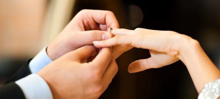 Cum sa recunoa? te? i profilurile false pe site- urile de dating caut amant slatina