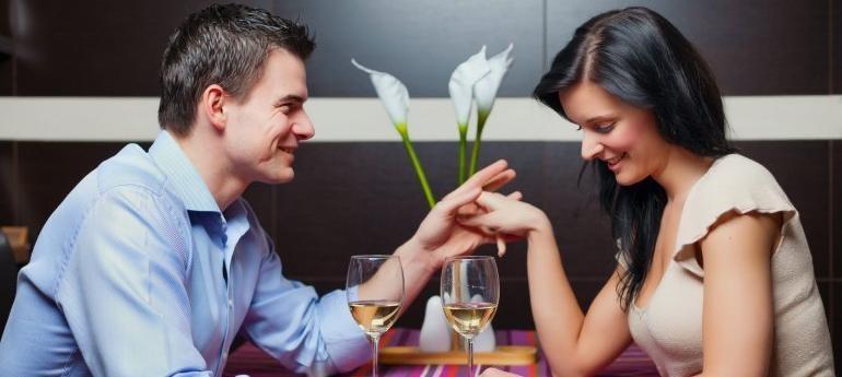 sfaturi pentru a intalni o femeie cautand un om frumos
