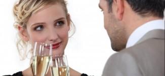 Întâlniri online: Viața ta de dragoste nu s-a terminat la 40 de ani