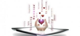dating on- line în manila dating site nasik