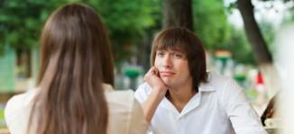 Intalnire cu Femeia renumita Dating guler gratuit