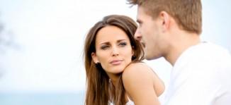 întâlniri cu bărbați pentru relații serioase